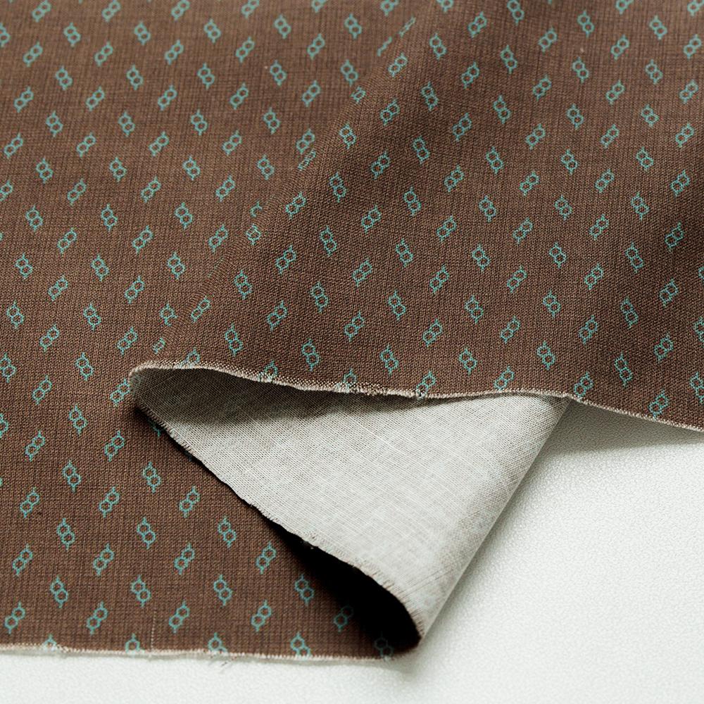 textile pantry JUNKO MATSUDA glasses スケア生地